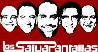 """Los Salvapantallas """"Nuestro Momento Es Hoy"""""""